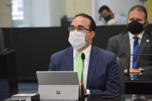 Deputados dos nove estados do Nordeste criam Comissão para fiscalizar Consórcio Nordeste