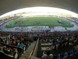 Relator antecipa voto favorável a venda de bebida nos estádios de Alagoas