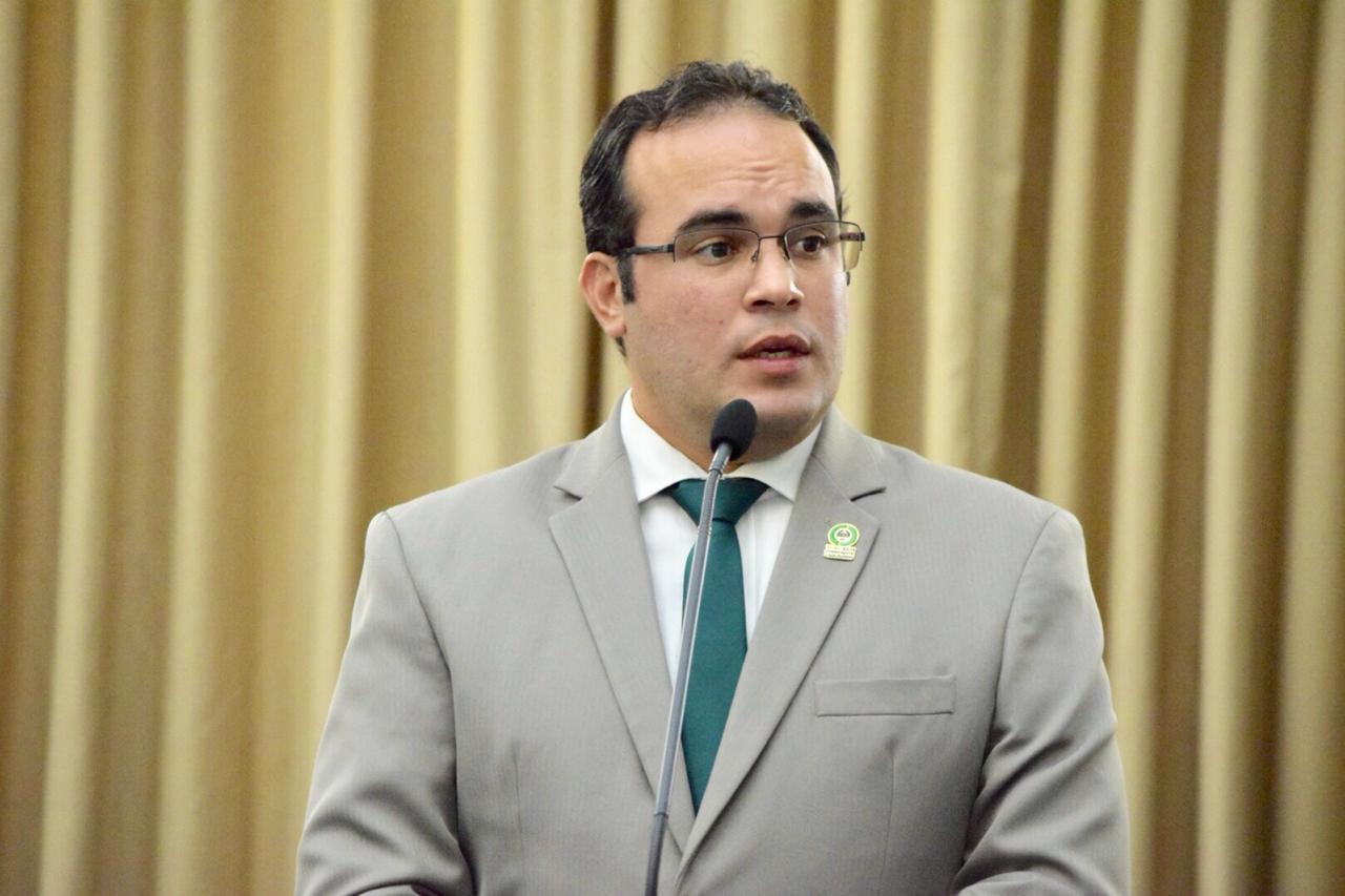 Aprovado projeto de lei que mudará política ambiental em Alagoas