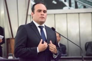 Tarifa de água da Casal aumentou 66% desde o início do atual governo