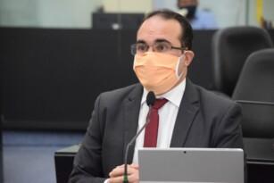 Aprovado projeto de Davi Maia que institui a Declaração Alagoana de Direitos de Liberdade Econômica