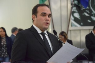 Davi Maia cobra mais investimentos do Poder Executivo em Arapiraca