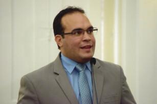 Secretários de Renan Filho vão explicar à ALE calote, obras atrasadas e gastos na China