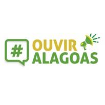 Ouvir Alagoas: Davi Maia percorre municípios para ouvir demandas da população