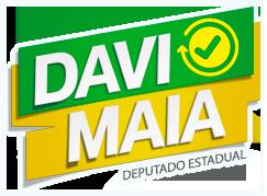 Davi Maia – Deputado Estadual Alagoas