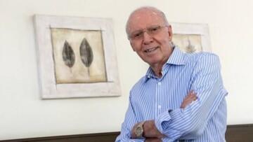 Projeto cria Comenda do Mérito Esportivo Mário Jorge Lobo Zagallo