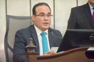 Audiência pública A Luta em Defesa da Proteção Animal em Alagoas
