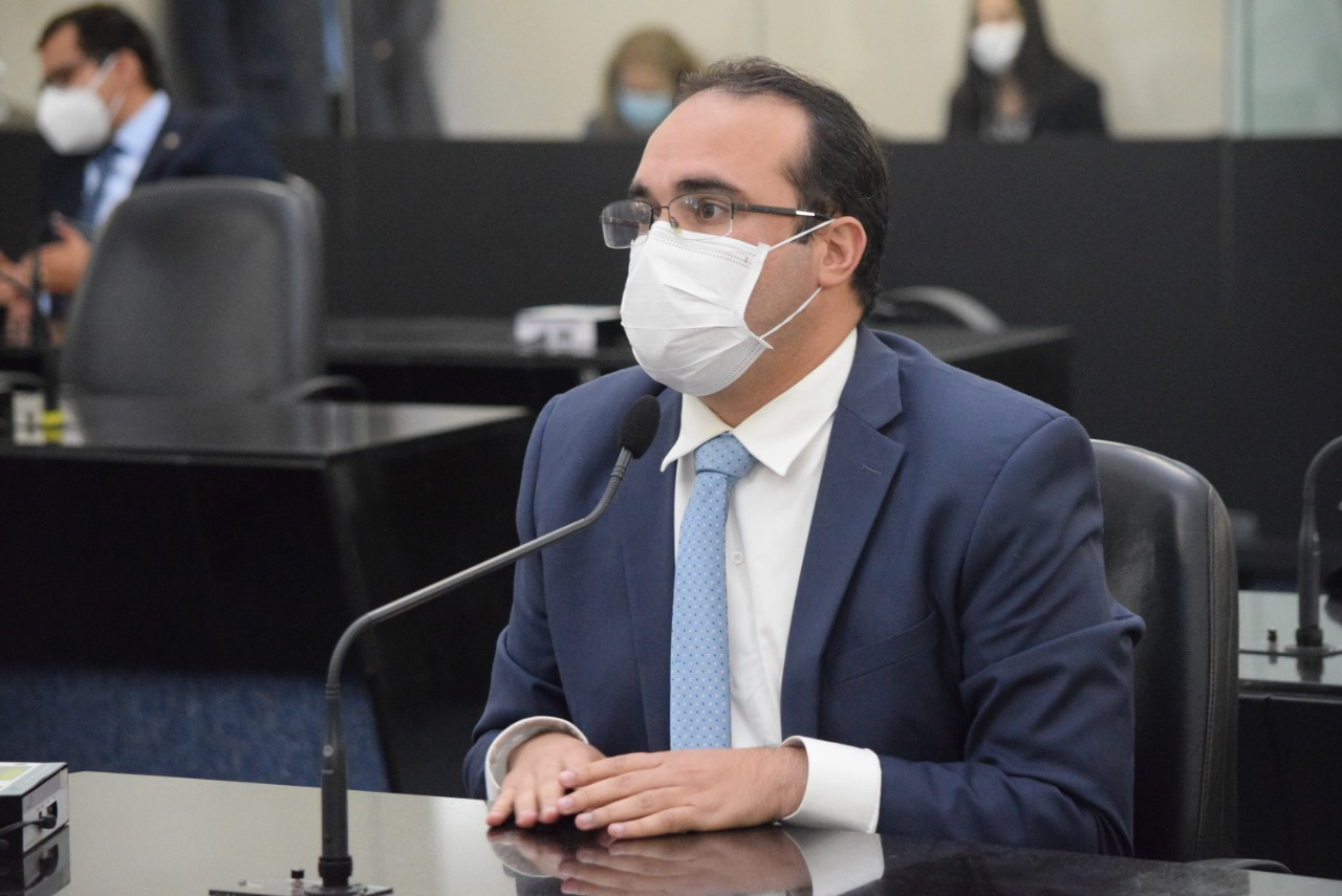 O que o Governo tem a esconder sobre a compra dos respiradores?