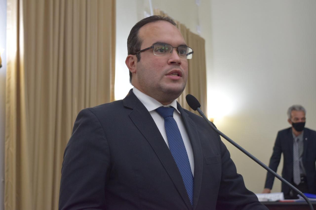 MP de Contas acata denúncia sobre irregularidades na aquisição de respiradores pelo Governo de Alagoas